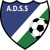 Logo of Asociación Deportiva San Sebastían de Mina Clavero Córdoba