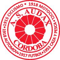 Logo of Asociación Sportiva Audax de Córdoba