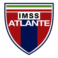 Logo of Atlante (1978)