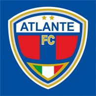Logo of Atlante (2001)