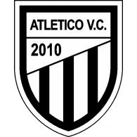Logo of Atlético Villa Cornu de Córdoba