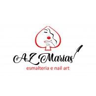 Logo of Az Marias