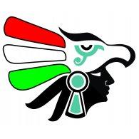 Logo of Aztec