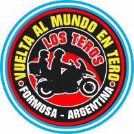 Logo of los teros formosa