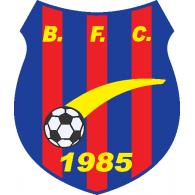 Logo of Barcelona Fútbol Club de Villa El Libertador Córdoba