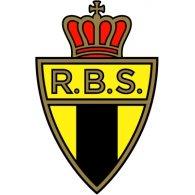 Logo of Royal Berchem Sport (1956-1967)