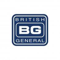 Logo of BG Electrical