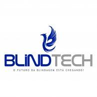 Logo of BlindTech