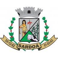 Logo of prefeitura sardoa brasao
