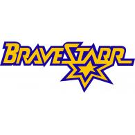 Logo of Bravestarr