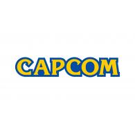 Logo of Capcom