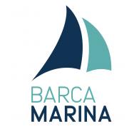 Logo of Barca Marina