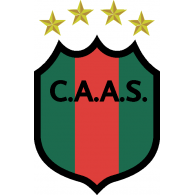 Logo of Club Atlético Andino Sport de Córdoba