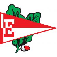 Logo of Club Atlético Estudiantes de Córdoba