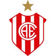 Logo of Club Atlético Estudiantes de General Levalle Córdoba