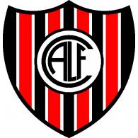 Logo of Club Atlético La Franciscana de San Francisco del Chañar Córdoba