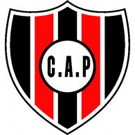Logo of Club Atlético Progreso de Cruz del Eje Córdoba