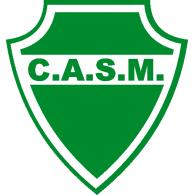 Logo of Club Atlético San Martín de Córdoba