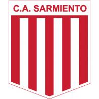 Logo of Club Atlético Sarmiento de Córdoba