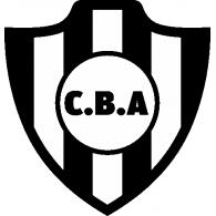 Logo of Club Barrio Avenida de La Banda Córdoba