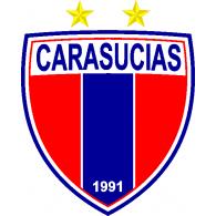 Logo of Club Carasucias de Córdoba