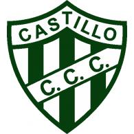 Logo of Club Casa Castillo de Córdoba
