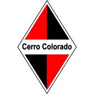 Logo of Club Cerro Colorado de Comuna Cerro Colorado Córdoba