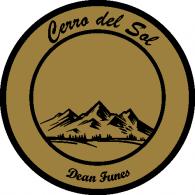 Logo of Club Cerro del Sol de Dean Funes Ischilín Cordoba