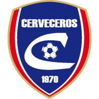 Logo of Club Cerveceros de Córdoba
