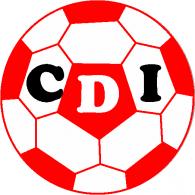 Logo of Club Deportivo Independiente de Río Tercero Córdoba