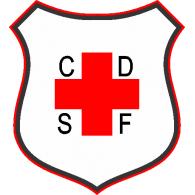 Logo of Club Deportivo Sanidad Ferroviaria de Cosquín Córdoba