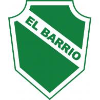 Logo of Club El Barrio de Toledo Córdoba
