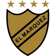 Logo of Club El Marquez de Córdoba