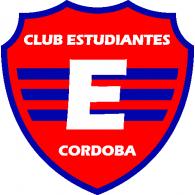 Logo of Club Estudiantes de Córdoba
