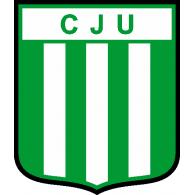 Logo of Club Juventud Unida de Capilla de Sitón Córdoba