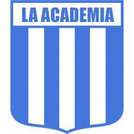 Logo of Club La Academia de Villa El Libertador Córdoba