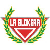 Logo of Club La Blokera de Barrio Guiñazú Córdoba