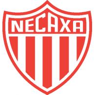 Logo of Club Necaxa de Córdoba