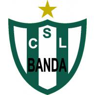 Logo of Club Sportivo La Banda de La Banda Córdoba