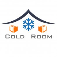 Logo of cold room