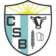 Logo of Colonia San Bartolomé de Colonia San Bartolomé Córdoba