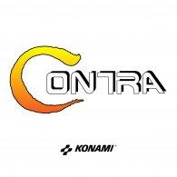Logo of Contra