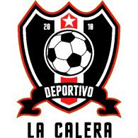 Logo of Deportivo La Calera de La Calera Córdoba