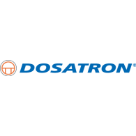 Logo of Dosatron