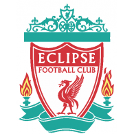Logo of Eclipse Football Club de Córdoba