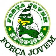 Logo of Força Jovem Goiás - FJG