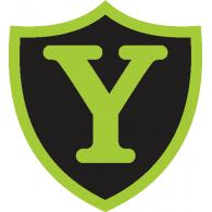 Logo of Escuela de Fútbol Yupanqui de Barrio Juniors Córdoba