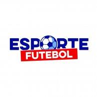 Logo of Portal de Notícias Esporte Futebol