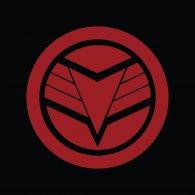 Logo of falcon