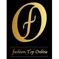 Logo of Fashion Top Online